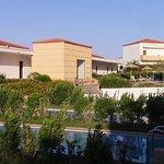 Photo of The Kresten Royal Villas & Spa