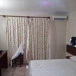 Foto de Porto Calem Praia Hotel
