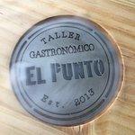 Photo of El Punto