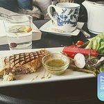 Photo of Buzz Cafe