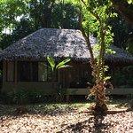 Photo of Koh Yao Yai Village