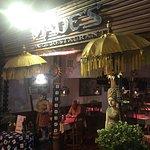 Photo of Made's Bar & Restaurant