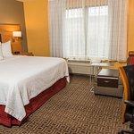 Billede af TownePlace Suites Erie