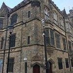 The Apprentice Boys Headquarters, Derry