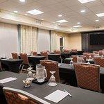 Homewood Suites by Hilton Orlando Airport Foto