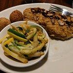 Foto de Riverfront Seafood Company