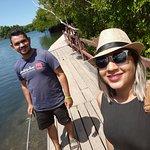 Foto de Laguna de la Restinga