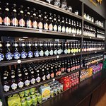 Photo of Boulevard Brewing Company