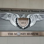 Photo of The Money Museum
