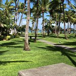 Photo of La Pirogue Mauritius