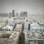 View from 19th Floor