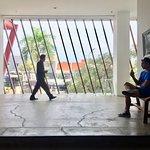 Photo de Art:1 New Museum