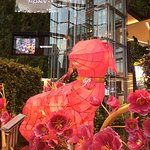 Photo of Siam Paragon