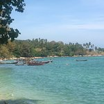 Photo of Rawai Beach