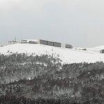 Foto de Saint Lary Soulan Ski Resort