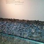 Photo de United States Holocaust Memorial Museum