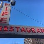 Fife's Restaurant照片