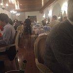 صورة فوتوغرافية لـ Hotel Ancora Restaurant