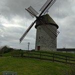 Photo of Skerries Mills