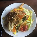 Photo of Restaurant Cafe 96