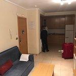 Photo of Apartamentos Turisticos Alicante Hills