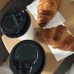 Photo de Cafe De Indias