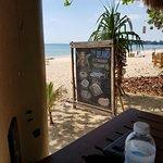 Bild från The Island Bar