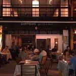 Billede af Pampas Grill & Bar