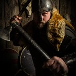 Photo of Mink Viking Portrait Studio