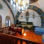 Haci Bayram Mosque (Haci Bayram Camii) Foto