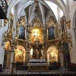 Foto de Basilica Santa Maria
