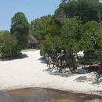 Photo of Mida Creek