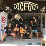 Photo of Ocean Republic Diving