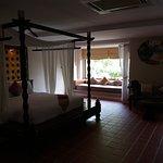 Фотография Aonang Princeville Resort