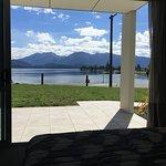 Te Anau Lakeview Holiday Park Photo