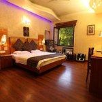 Hotel Royal Castle Grand Imagem