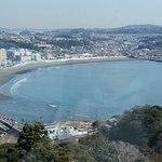 Photo de Enoshima Sea Candle