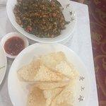 Foto van Lao Shang Hai Restaurant