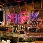 Photo of Copper Blues Rock Pub and Kitchen