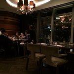 Photo of Shore Steak Lounge Terrace