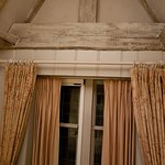 Relais Bourgondisch Cruyce - Luxe Worldwide Hotel Picture