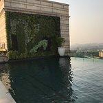 Billede af The Leela Palace New Delhi
