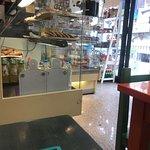 Photo of Serendipity B&C - Snack & coffee shop & Take Away