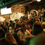 The Old Irish Pub, Lyngby