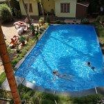 Foto de Ideal Ayurvedic Resort