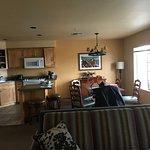Running Y Ranch Resort Photo