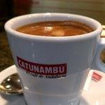 Café Catunambu
