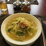Photo de Best Western Vientiane Hotel