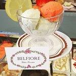 Photo of Belfiore Gelato & Cioccolato - Gelateria Artigianale