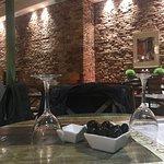 Foto de Pizzeria D'armando